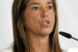 Que el presidente de la Peña Atlética Taltavull, Kiko Fàbregues,...