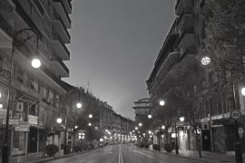 Los hoteles de la Isla, los que más rentabilidad han ganado de España
