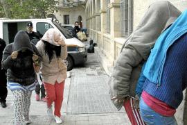 La ruta entre Menorca y Palma ha perdido 78.000 pasajeros en 5 años