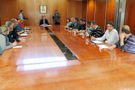 Malestar en medios jurídicos por la defensa de Rajoy a la Infanta