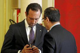 Solo una empresa opta a la gestión del Pavelló Menorca