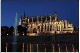 El Govern confía en traspasar este año la promoción turística al Consell