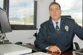 Menorca prevé un auge de los principales mercados en 2014