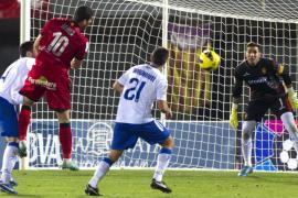 Al asalto de Can Barça
