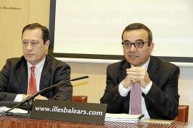 Oceana alerta de que los estudios sísmicos afectan a 82 espacios protegidos de Balears y Cataluña