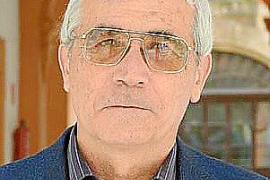 Fallece Blas Piñar, fundador de Fuerza Nueva