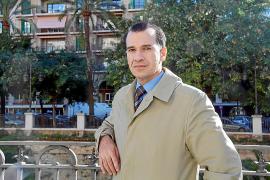 Ciutadella limitará el acceso al 'primer toc' a un máximo de 3.000 personas