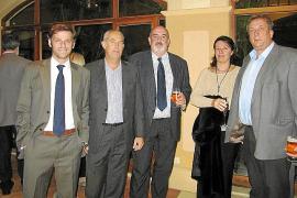 Menorca, en la Convención Nacional del PP