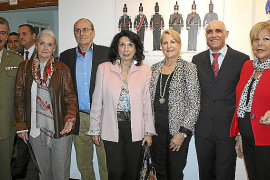 """""""Baleares Dice No"""" presenta 1.566 alegaciones contra las prospecciones"""