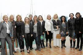La comunidad educativa de Menorca une sus esfuerzos a través de una coordinadora