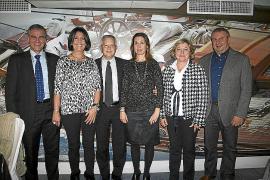 """Los alcaldes de Menorca muestran  """"su total rechazo"""" a las prospecciones"""