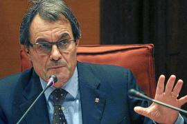 «Es falso que el consistorio haya felicitado al rival»