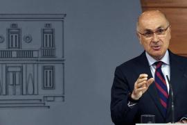 «Austeridad y máxima transparencia»
