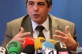 La reforma de las administraciones ha ahorrado ya 7.384 millones de euros