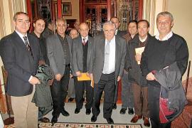 L'Esperança Rotger Quartet reviu la música del llegendari Bebo Valdés