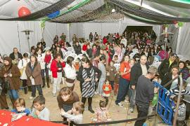 Armengol: «Menorca recuperará el protagonismo que merece»