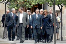 Rajoy anuncia una tarifa plana de 100€ para contratos indefinidos