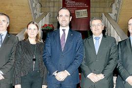 Las navieras revientan los precios para viajar entre Ciutadella y Alcúdia