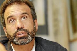 El abogado detenido por el vídeo de la Infanta queda en libertad provisional