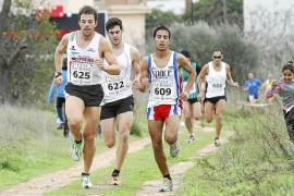 La Menorca solidaria en el maratón de TVE