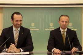 """El PSM Més afirma que """"la austeridad mata"""""""