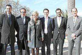 Ciutadella abraza la Duatló Popular, con 60 inscritos