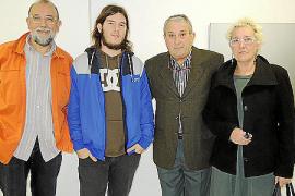 Ciutadella hará llegar el 'carril velo' hasta el colegio de Es Born «por seguridad»