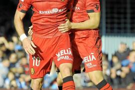 Dani Pérez, campeón de España