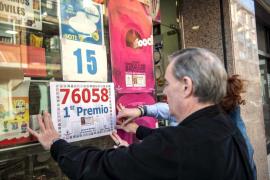 El PSOE denuncia que el Govern incumple la parte que le afecta de la Ley de Símbolos