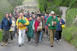 Retroceso peligroso en Haro La Rioja