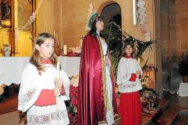 Desencuentro entre Mutualidad y Sant Lluís