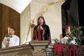 El epitafio de Adolfo Suárez: 'La concordia fue posible'