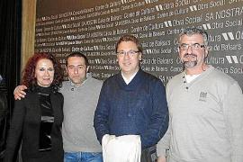 Ciutadella ejercerá de garantía para el alquiler de viviendas a necesitados