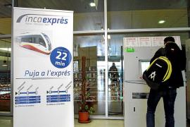 TUI asume cinco delitos fiscales y paga 50 millones a Hacienda
