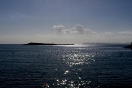 Glosadors de l'Illa a la trobada de Sabadell