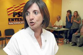 La Guardia Civil pide colaboración para detener a diez fugitivos