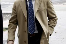 Fernando Ferré acepta una condena de 7 años de cárcel
