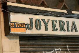 Un Gaugin y un Bonnard robados en los 70 aparecen en la cocina de un jubilado italiano