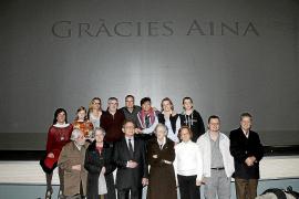 Balears ha perdido más de 5.200 empleados públicos en dos años