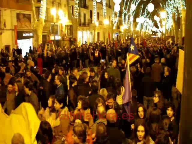 El PSM denuncia un 'amaño' para cubrir la plaza de interventor de Sant Lluís