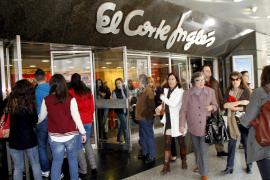 Una sentencia obliga al Govern a pagar 400.000 euros a docentes interinos