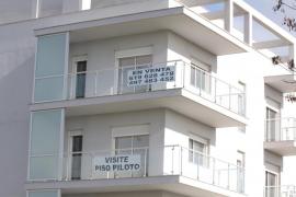 Los sindicatos ven «difícil» llegar a un acuerdo en el convenio de hostelería
