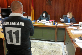 Menorca, 22 medallas en las Finales Escolares