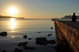 El Consell creará dos nuevos aparcamientos temporales en Punta Nati y Favàritx