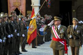 Jovent, CEB Girona y Zona 5 Manacor, los grandes triunfadores