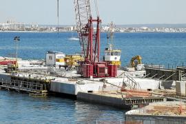«Hay demasiada alarma social en Menorca sobre las prospecciones»