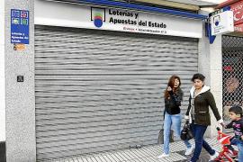 Es Mercadal subasta por cuarta vez el legado de Torres Riquelme