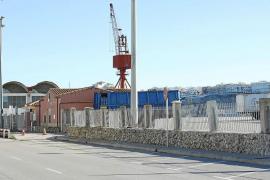 Matías Montañés confirma su dominio en el archipiélago