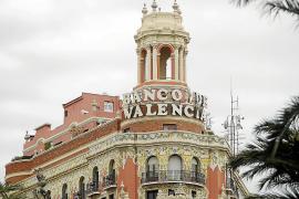 Gijón niega un 'complot' para impedir que Isern vuelva a ser candidato a la alcaldía