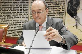 La alegría de Andalucía ya se vive en la  Feria de Abril  de Menorca
